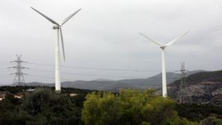 Οι στόχοι της ΕΕ για τις ανανεώσιμες πηγές ενέργειας ως το 2030