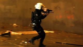 Έρευνα: Οι πλαστικές σφαίρες σκοτώνουν... ένα στα 37 θύματα