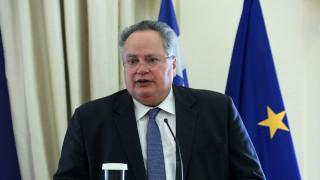 Κοτζιάς: Μεγάλα τα κέρδη της επίσκεψης Ερντογάν στην Ελλάδα