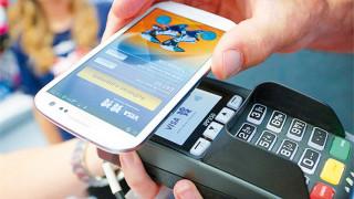 Νέες ψηφιακές δράσεις ετοιμάζει για το 2018 η Alpha Bank
