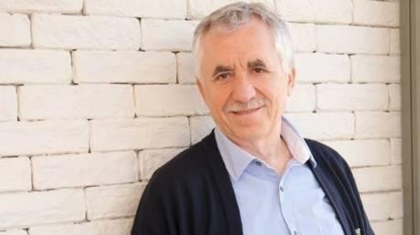 Αντώνης Σταύρου (Kastelorizo Group): Φόροι και εισφορές ισοπεδώνουν την εστίαση