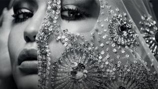 Μodest fashion: πως το Ισλάμ άλλαξε το στιλ & καθιέρωσε τη σεμνή μόδα