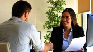 ΕΡΓΑΝΗ: Αύξηση των θέσεων εργασίας κατά 300.000 από το 2014