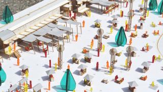 ΑΠΘ: διπλή διεθνή διάκριση με καινοτομίες στον αρχιτεκτονικό διαγωνισμό ΙS ARCH Awards