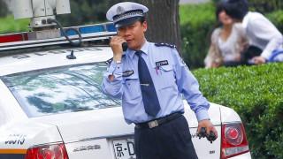 Κίνα: Οικογένεια βρήκε το γιο της 19 χρόνια μετά την απαγωγή του