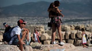 Οι Γερμανοί αναμένεται να... ψηφίσουν Ελλάδα και το 2018