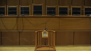 Αίτημα να δικαστεί στην Ελλάδα το 19χρονο μοντέλο που κρατείται στο Χονγκ Κονγκ (pics&vid)