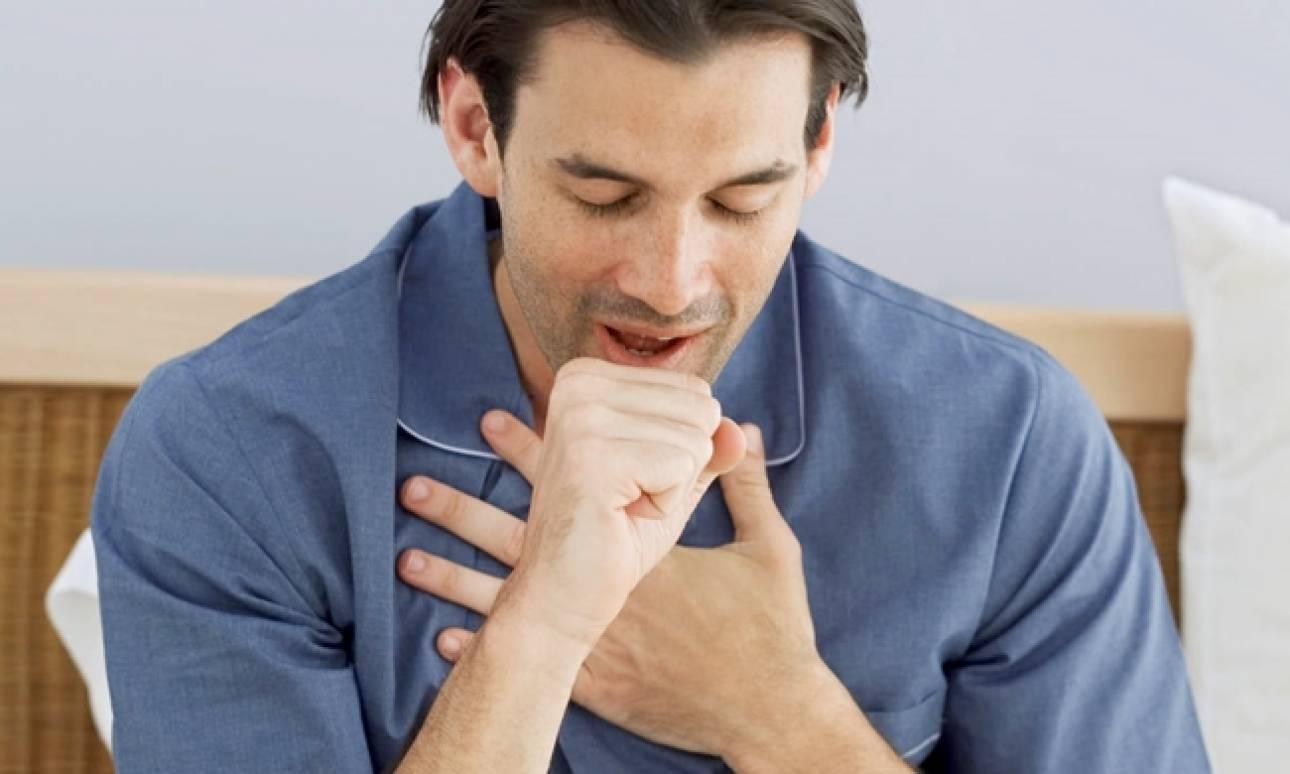 Εξετιδίνη: Μια δραστική ουσία στη «μάχη» κατά του πονόλαιμου