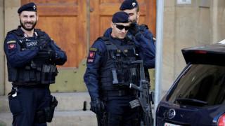 Ιταλία: 29χρονος Μαροκινός κατηγορείται ότι ετοίμαζε τρομοκρατική επίθεση