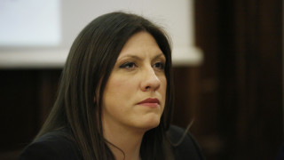 Κωνσταντοπούλου: Ο Τσίπρας να κρατήσει τις θρασυδειλίες για τους ακολούθους του