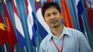 Μιανμάρ: Ολοκληρώθηκε η έρευνα κατά δύο δημοσιογράφων του Reuters
