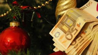 Δώρο Χριστουγέννων 2017: Ως πότε υποχρεούται ο εργοδότης να το καταβάλλει