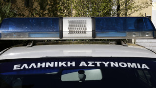 Λάρισα: Ισόβια κάθειρξη στον 47χρονο που σκότωσε τον πατέρα του επειδή βοηθούσε την αδερφή του