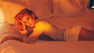 Hailey Baldwin: style influencer της χρονιάς η αγριόγατα του modelling