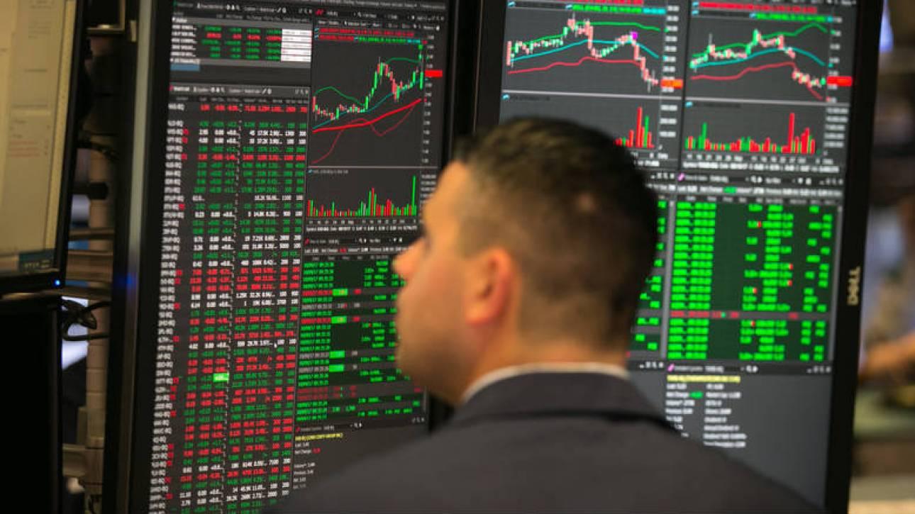 Νέα έξοδο στις αγορές μετά το κλείσιμο της γ' αξιολόγησης ετοιμάζει το υπ.Οικονομικών