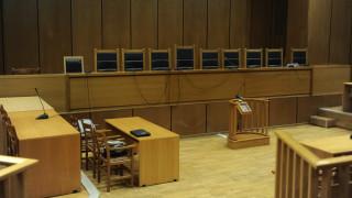 Έκδοση δύο υπηκόων της ΠΓΔΜ που εμπλέκονται σε σκάνδαλο υποκλοπών πρότεινε ο εισαγγελέας