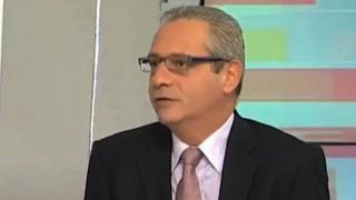 Θλίψη του πολιτικού κόσμου για τον θάνατο του Δημήτρη Αλειφερόπουλου