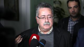 Αντίδραση του Πανελλήνιου Φαρμακευτικού Συλλόγου για το άνοιγμα του επαγγέλματος