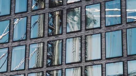 Νέα Υόρκη: η πόλη που αποπλάνησε το Instagram του 2017