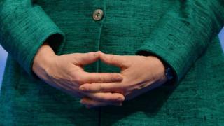 Γερμανία: Στις 7 Ιανουαρίου ξεκινούν οι διερευνητικές συνομιλίες
