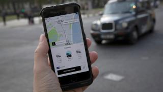Η ανακοίνωση της Beat μετά την απόφαση του Ευρωπαϊκού Δικαστηρίου για την Uber
