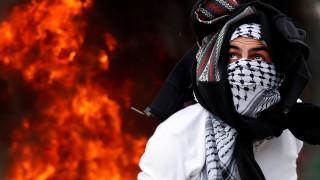 Γενική Συνέλευση ΟΗΕ: Επί ποδός πολέμου για τη μάχη της Ιερουσαλήμ (vid)