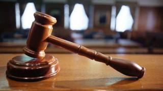 ΗΠΑ: Καταδικάστηκε η 20χρονη που σκότωσε το φίλο της για τα... κλικ στο youtube