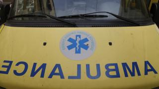 Θύμα ξυλοδαρμού οδηγός λεωφορείου στην Καλλιθέα