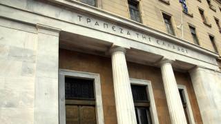 Στα 712 εκατ. ευρώ το πλεόνασμα του ισοζυγίου τρεχουσών συναλλαγών