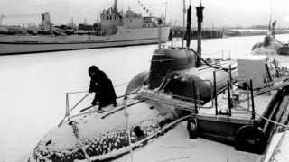 Λύθηκε ένα από τα πιο παλιά ναυτικά μυστήρια στον κόσμο