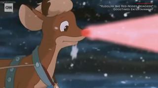 Η επιστήμη αποδομεί τους κινηματογραφικούς μύθους των Χριστουγέννων