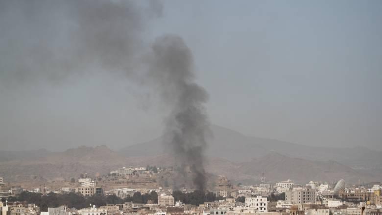 Νεκρός ο επικεφαλής προπαγάνδας της αλ Κάιντα μετά από επιδρομή των ΗΠΑ