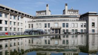 Τίτλοι τέλους μετά από 25 χρόνια για το Διεθνές Δικαστήριο για την πρώην Γιουγκοσλαβία