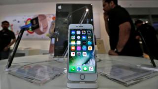 Γιατί η Apple επιβραδύνει σκοπίμως τα iPhone