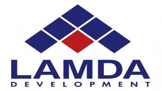 O Όμιλος OLYMPIA και η VNK Capital απέκτησαν το 12,8% της Lamda Development