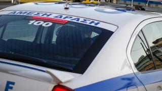Ταυτοποιήθηκαν τρεις Γάλλοι που ξυλοκόπησαν Έλληνες στο Ρέθυμνο
