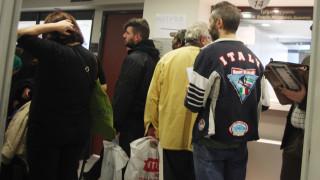 Τέλη κυκλοφορίας 2018: Τι δικαιολογητικά απαιτούνται για την κατάθεση των πινακίδων