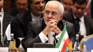 Ιράν: Η ψηφοφορία στα Ηνωμένα Έθνη ήταν ένα ηχηρό παγκόσμιο «όχι» στον εκφοβισμό των ΗΠΑ