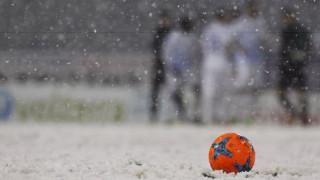 Κύπελλο Ελλάδας: Βαριά ήττα για Παναθηναϊκό στη Λαμία (pics)