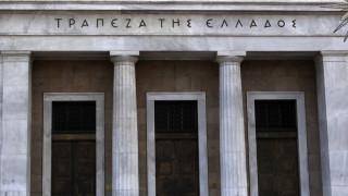 Ποιες προκλήσεις θα αντιμετωπίσουν οι τράπεζες το 2018