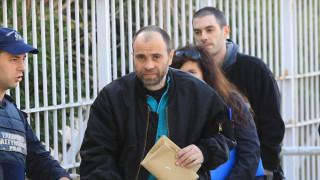 Επίθεση με μαχαίρι στον Νίκο Μαζιώτη μέσα στο κελί του