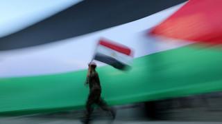 Παλαιστίνη: Καταρρέει η συμφωνία Χαμάς - Φατάχ δέκα εβδομάδες μετά την υπογραφή της