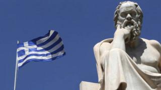 Η παραοικονομία επιβάρυνε την ύφεση στην Ελλάδα