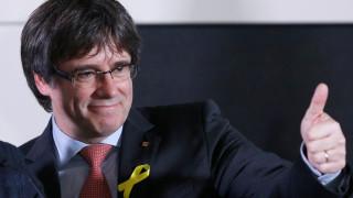 Ισπανία: Ενώπιον της πρόκλησης σχηματισμού κυβέρνησης οι Καταλανοί αυτονομιστές