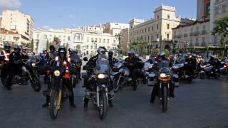 Τέλη κυκλοφορίας 2018: Και οι μοτοσικλέτες μπορούν να τεθούν σε καθεστώς αναγκαστικής ακινησίας