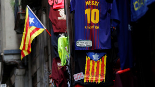 Νέες διώξεις της ισπανικής Δικαιοσύνης κατά Καταναλών αυτονομιστών