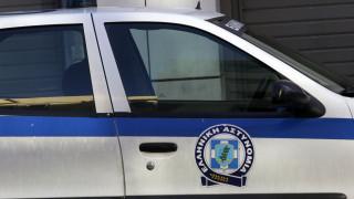 Ξάνθη: Ο πατέρας που σκότωσε την κόρη του και αυτοκτόνησε είχε πάρει άδεια από το ψυχιατρείο