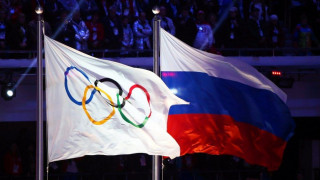 ΔΟΕ: Ισόβιος αποκλεισμός 11 Ρώσων Αθλητών