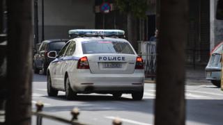 Εξαρθρώθηκε παράνομο κύκλωμα που διακινούσε φιάλες υγραερίου