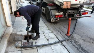 Επίδομα θέρμανσης: Μειωμένο κατά 50% σε σχέση με πέρυσι